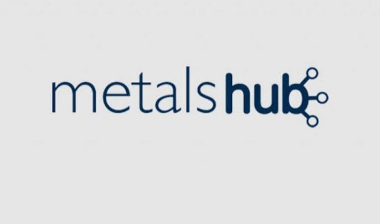 Advanced Alloys & Manufacturing tapo Metalshub nariais